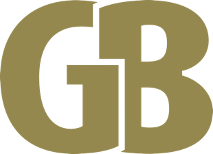 goldenbook logo