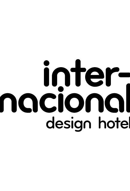 Lisboa hot is for International hotel design