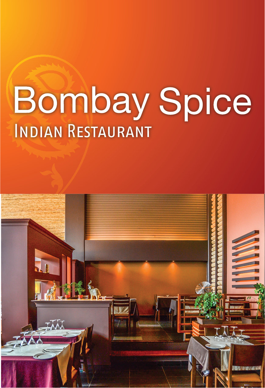 Bombay Spice Indian Restaurant Funchal